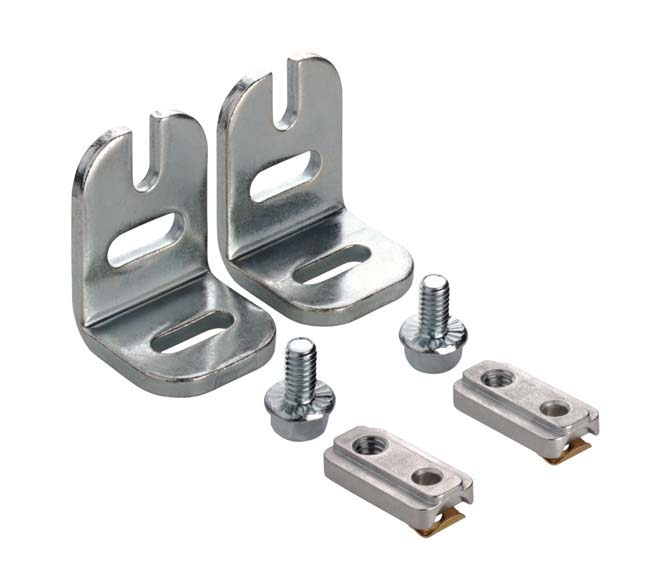 Image BT-2L Holder set