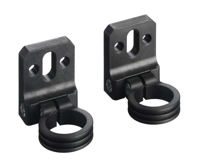 Image BT-360-SET Holder set