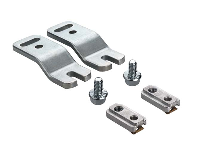 Image BT-2Z Holder set